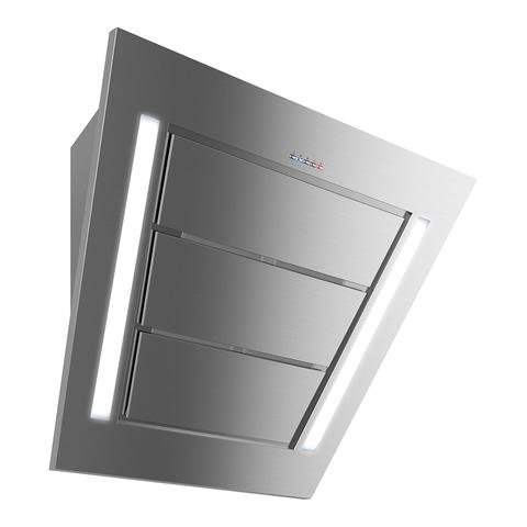 Кухонная вытяжка FALMEC Design DIAMANTE 90 Inox