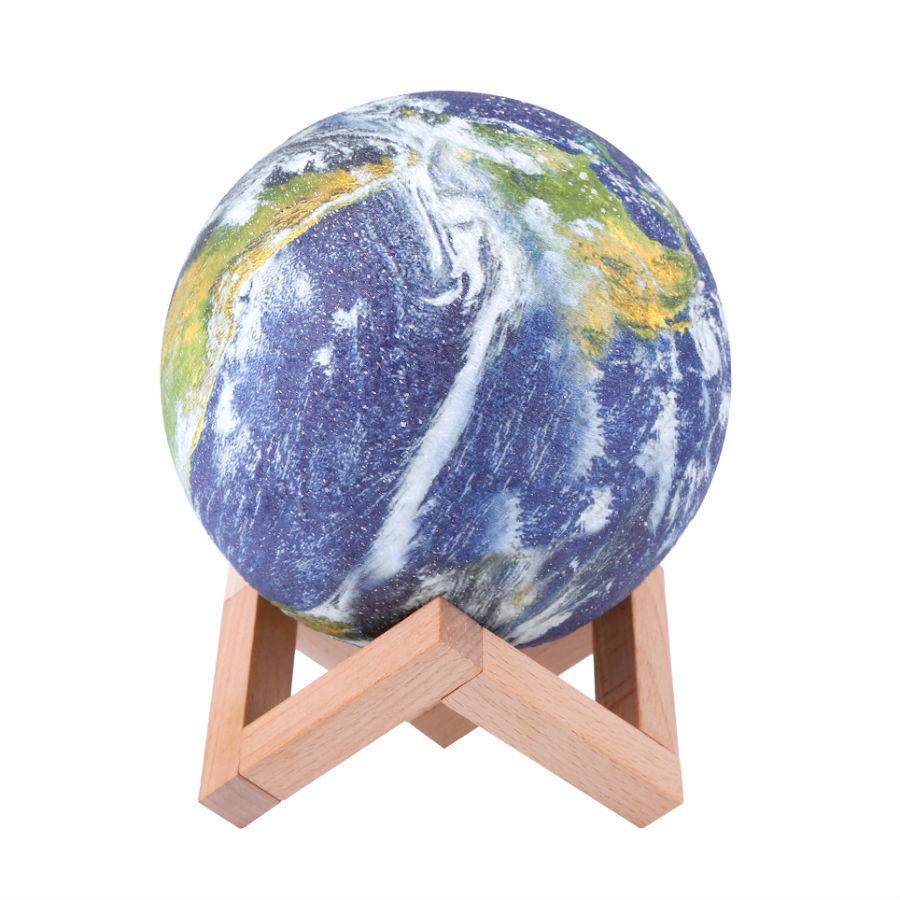 Светильники и ночники 3D Шар светильник-ночник Земля 3d-shar-svetilnik-nochnik-zemlya.jpg