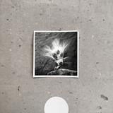 Nils Frahm / Empty (LP)