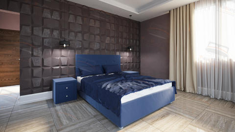 Кровать Димакс Норма с основанием