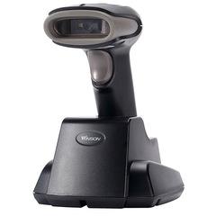 Сканер штрих-кода Winson WNI-6213