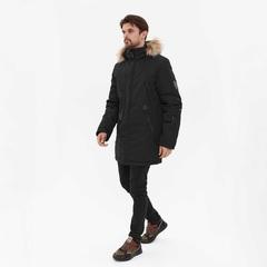Куртка TRF 11-205 (C°): 0°- -30°