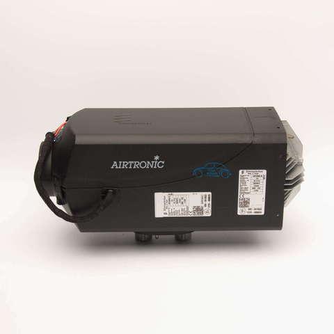 Воздушный отопитель Eberspacher AirTronic D4 24V дизель