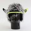 Картинка шапка с ушами Eisbar power horn 906 - 3