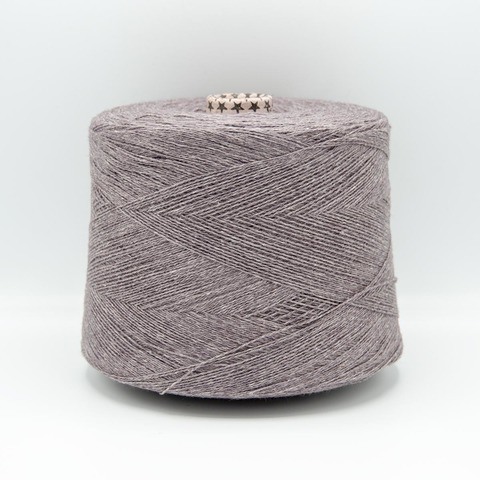 Knoll Yarns Coast - 036