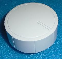Ручка программатора стиральной машины Beko 2420600900