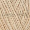 GAZZAL BABY Bamboo 95230 (капучино)