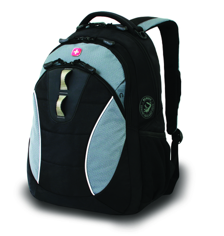 Картинка рюкзак для ноутбука Wenger 16062415  - 1