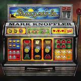Mark Knopfler / Shangri-La (SACD)