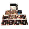 Комплект / Kiss (22 Mini LP SHM-CD + Boxes)