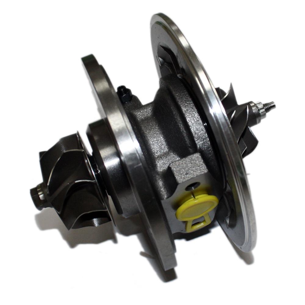 Картридж турбины GT1849V Ниссан 2,2 YD22 125 / 136 л.с. 14411-AW40A, 14411-AW400