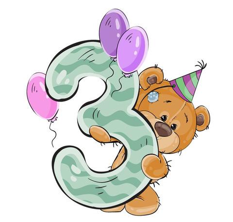 Печать на сахарной бумаге, День Рождения 36