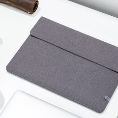 Чехол Xiaomi Laptop Sleeve Case 12.5 (ткань)