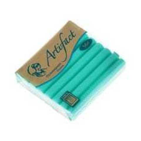 Пластика Artifact (Артефакт) брус 56 гр.Лазоревый