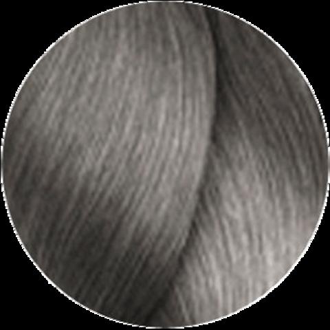 L'Oreal Professionnel INOA 8.11 (Светлый блондин интенсивный пепельный) - Краска для седых волос