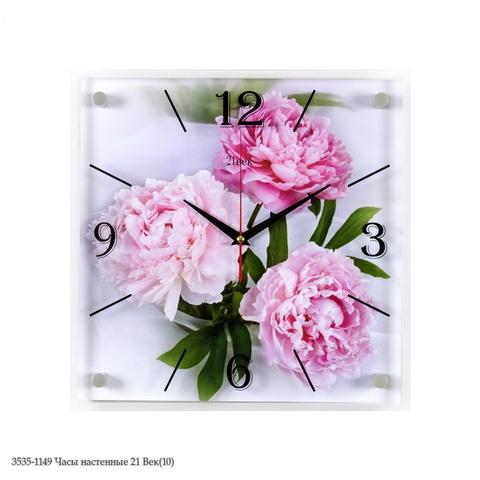 3535-1149 Часы настенные