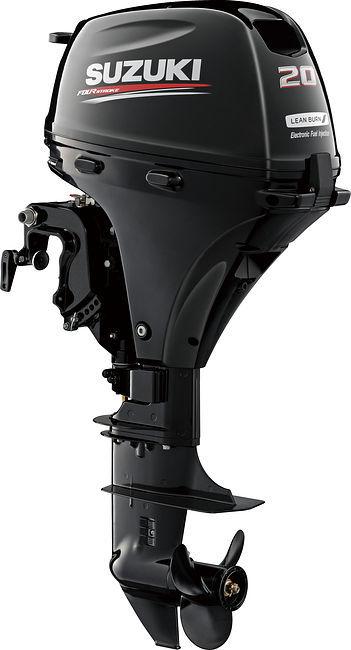motor-lodochnyy-suzuki-df20ars_788691