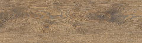 Royalwood керамогранит бежевый C-RK4M012D 598х185