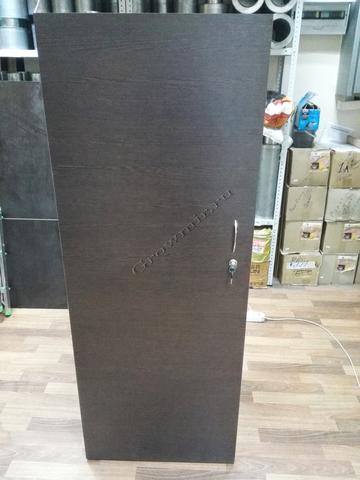 Корпус Гроубокса Growbox 160х60х60