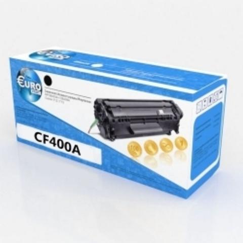CF400A