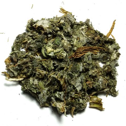 Артишок испанский трава оптом