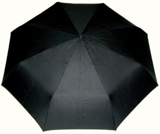 Зонт складной Guy de Jean Jump