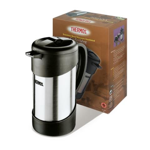Термос-кофеварка NCL1000 1,0 L (Thermos)