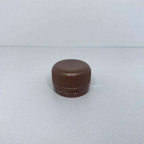 Крышка для бутылки ø 28 мм