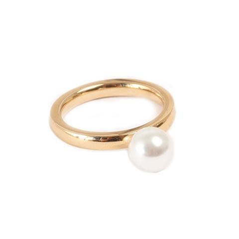 кольцо A&C 4046-0080