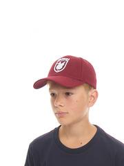 Бейсболка Рубин (подростковая)