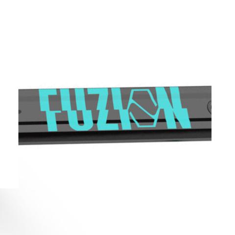 Трюковой самокат Fusion Z-series Z250 2021