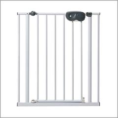 Ворота безопасности Safety 1st Auto Click Gate