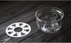Подставка для подогрева чайника ChiKao, 120мм