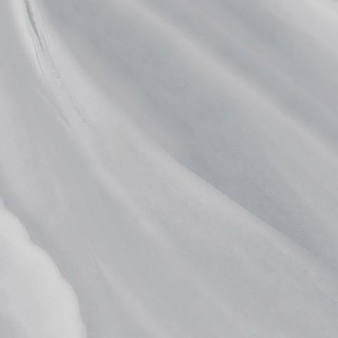 Плитка напольная Agat Blue 420х420