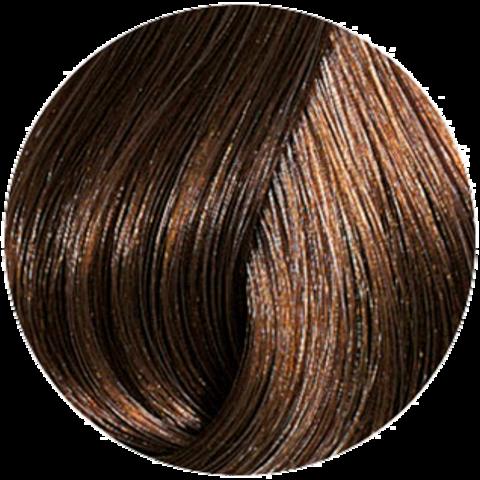 Wella Professional Color Touch Rich Naturals 5/3 (Светло коричневый натуральный золотистый) - Тонирующая краска для волос