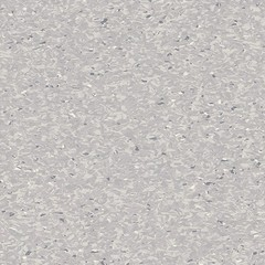 Линолеум коммерческий гомогенный Tarkett IQ Granit 3040382 2x25 м