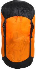 Мешок компрессионный Сплав 18х40 Si оранжевый