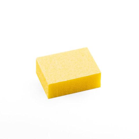 Баф TNL MEDIUM (желтый) 10 шт. - 180 грит