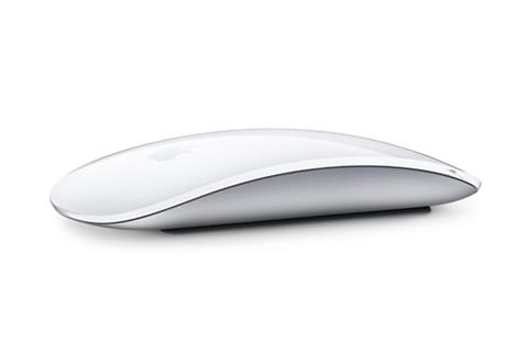 Купить мышь Apple Magic Mouse 2 в Перми