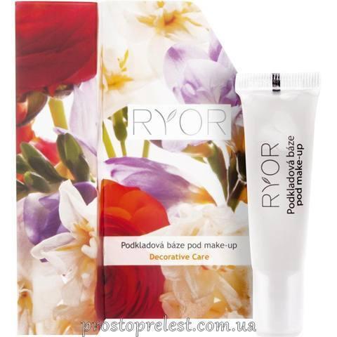 Ryor Base Make Up - Основа под макияж