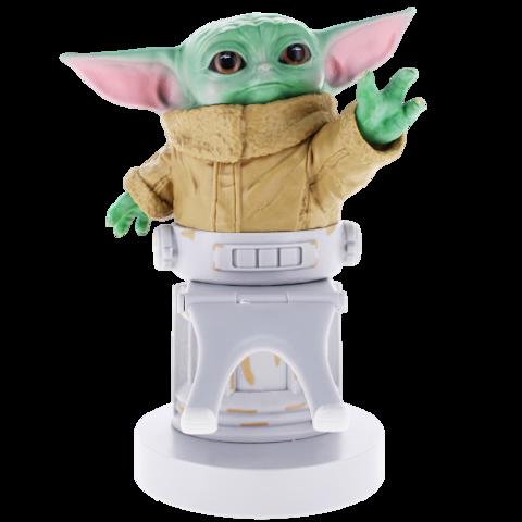 Подставка Cable Guy: Baby Yoda (The Child)