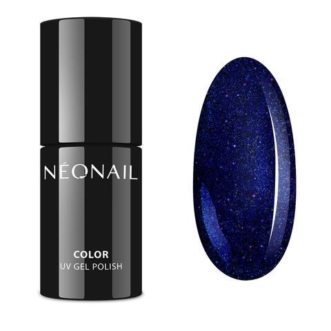 NeoNail Гель-лак 7.2 мл Born Proud 8195-7