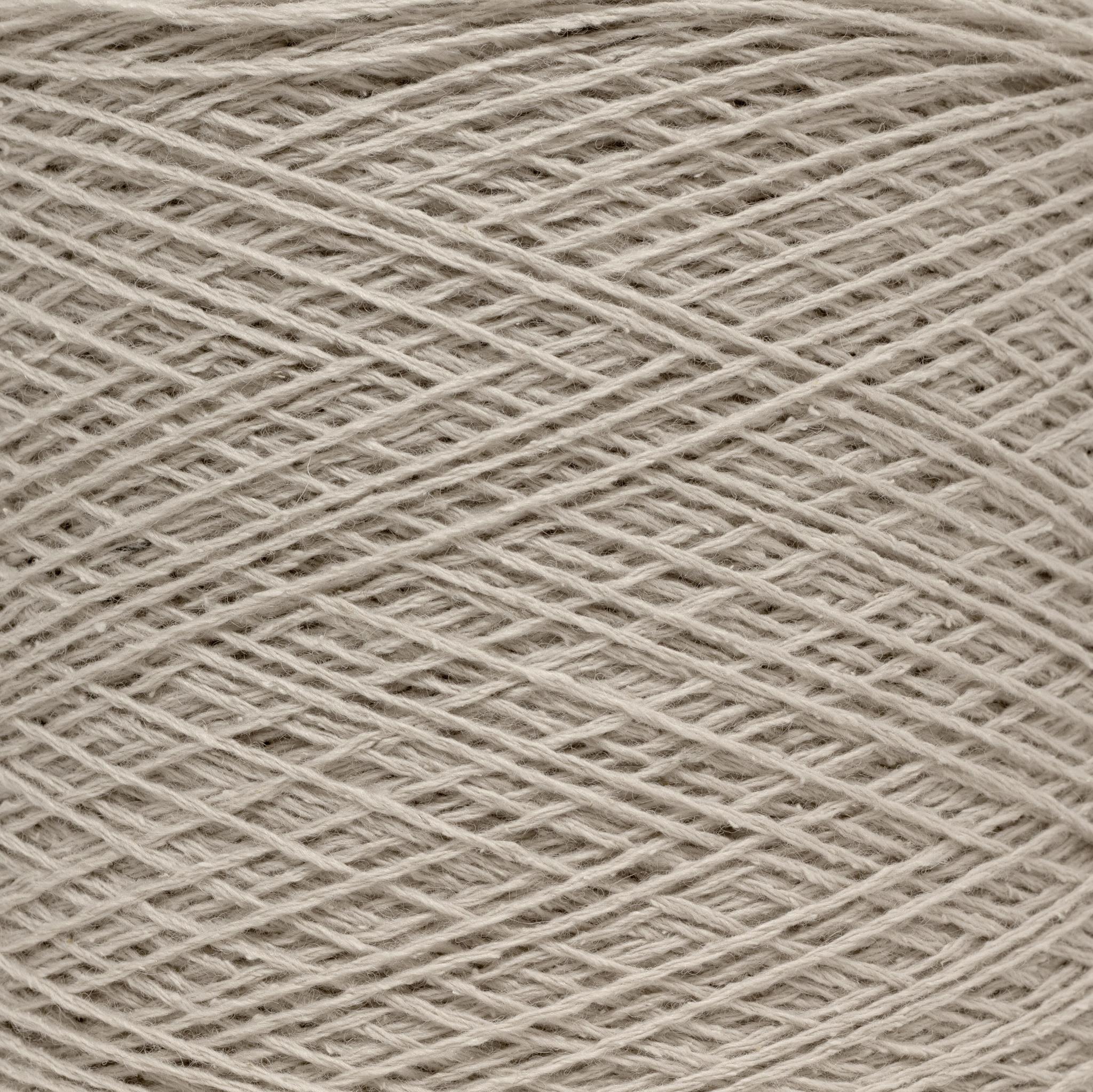 Knoll Yarns Samarkand (двойной) - 008