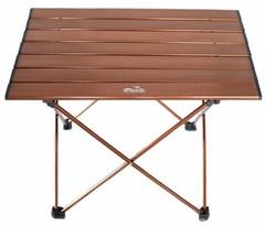 Стол складной Tramp Compact Alum TRF-061,