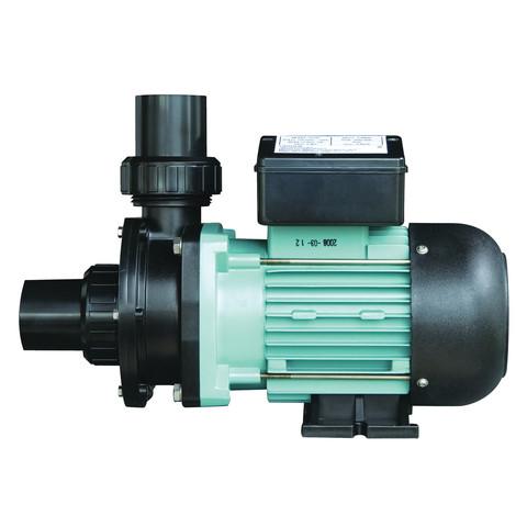 Насос Aquaviva ST020 (220В, 3.5 м3/ч, 0.2НР) / 7098