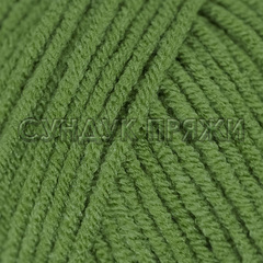 GAZZAL BABY Bamboo 95232