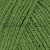 GAZZAL BABY Bamboo 95232 (сочная зелень)