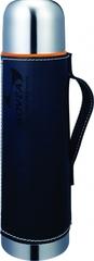 Термос в кожаной оплетке Kovea 0,7л. KDW-WT070