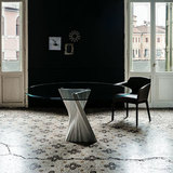 Обеденный стол Plisset, Италия