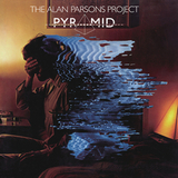 The Alan Parsons Project / Pyramid (CD)